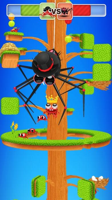 Mr. Crab Screenshot 5