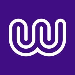WeGo24