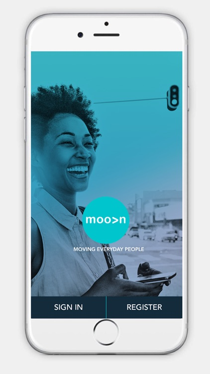 Moovn screenshot-0