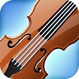 Easy Learn Cello
