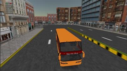 アメリカン・シティ・ドライビング・スクールのおすすめ画像5