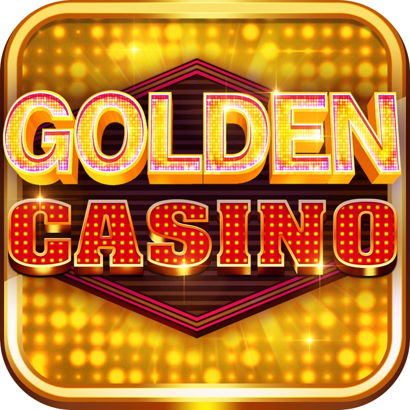 Golden Casino: Vegas Slots Hack Tool