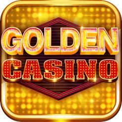 E gold casino illinois gambling laws