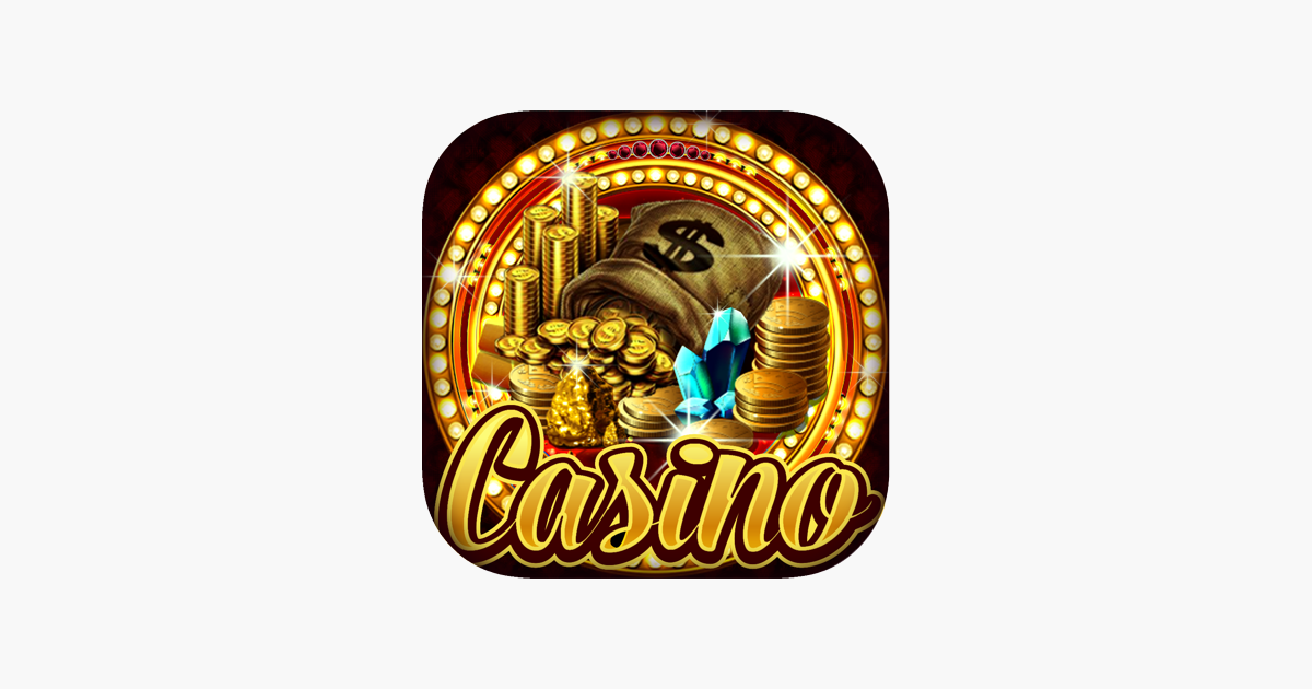 free casino games no download