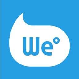 WeZON
