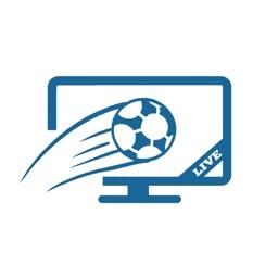 Live Sport TV Listing Guide