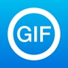 Gif Viewer & Player Pro