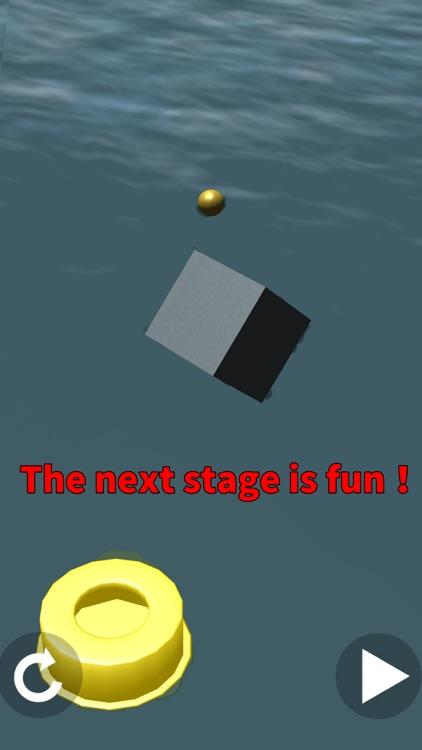Ball in the goal! screenshot-4