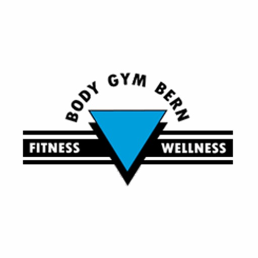 Body Gym Bern
