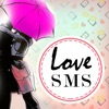 Love SMS Collections 2017!