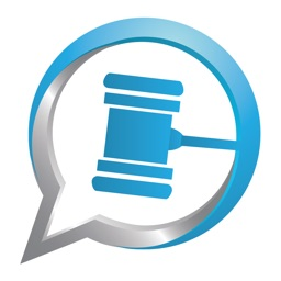 LegalChat Live Chat