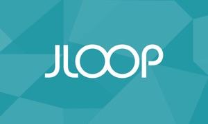 JLOOP TV