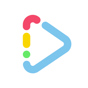 TinyTap -  Educational Games Education app