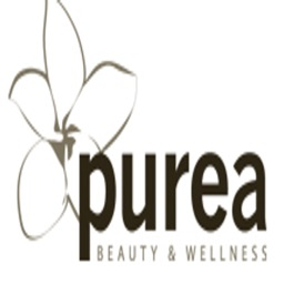 Purea - Beauty & Wellness