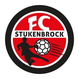 FC Stukenbrock Handball