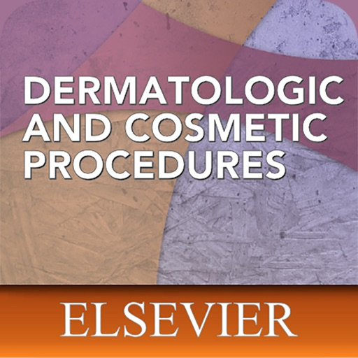 Derm and Cosmetic Procedures