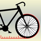 CycleMeasure icon