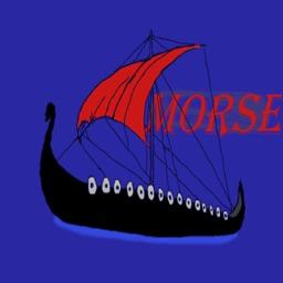 Lär Dig Morse