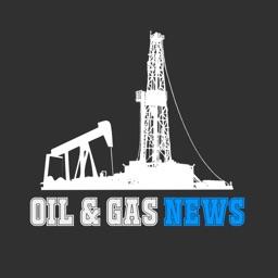 Oil & Gas News