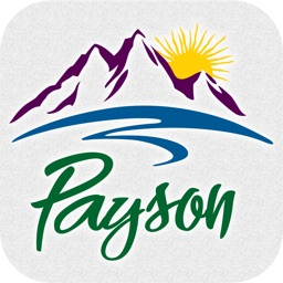 Payson Area Chamber