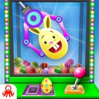 Codes for Prize Toy Egg Claw Machine Hack