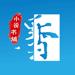 199.墨香小说大全-热门小说阅读的小说阅读大全