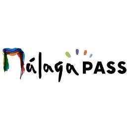 Málaga Pass