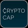 CryptoCap
