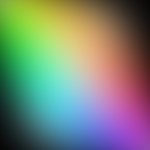 Download De Colores free for iPhone, iPod and iPad