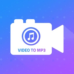 video to mp3 fast converter