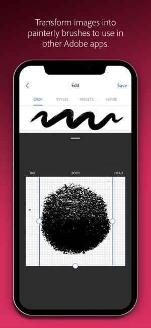Adobe capture cc on the app store adobe capture cc on the app store fandeluxe Choice Image
