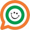 IM: Indian Messenger