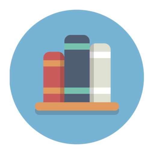 AudioBooks: Self Help Books