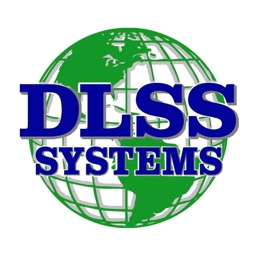 DLSS Systems Personal Safety