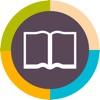 淘小说-最热网络小说阅读软件