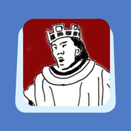 Macbeth's Influences (English)