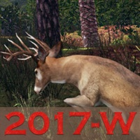 Codes for Bow Hunter 2017 West Hack