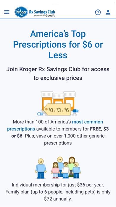 Download KrogerRxSC for Android