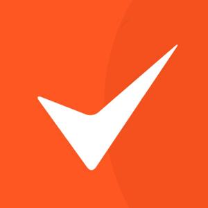 Invoice Simple ios app