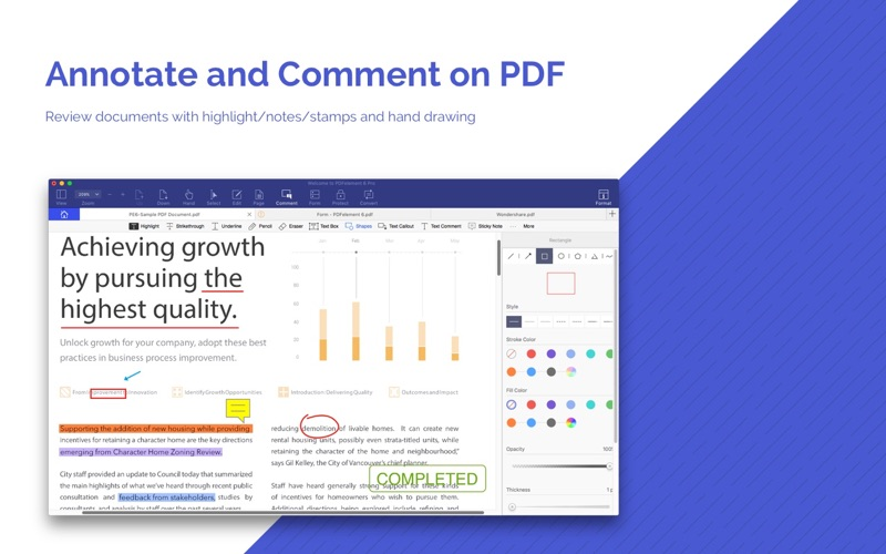 3_PDFelement_6_Pro_PDF_OCR.jpg