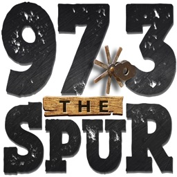 97.3 The Spur