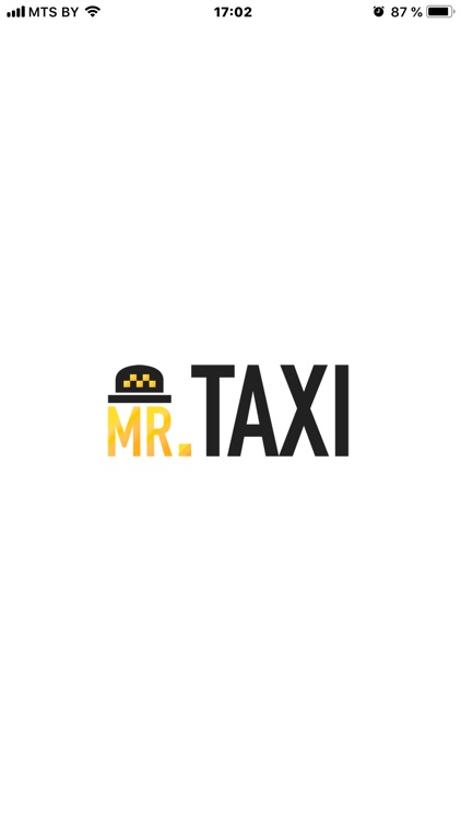 Mr.Taxi screenshot-0