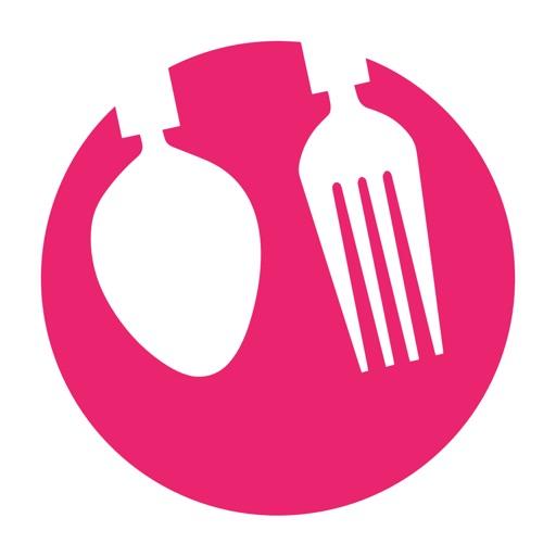 Burpple - Find Good Food