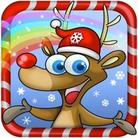 Codes for Christmas Pets Coloring Hack