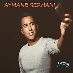 2010 TÉLÉCHARGER MP3 AGHANI 7AZINA