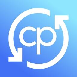 CP-种类全覆盖,时时彩精确快捷助手