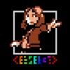 EASEBOY™ - Easing Tester - iPhoneアプリ