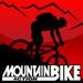 6.Mountain Bike Action Magazine