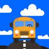 Bus esCool