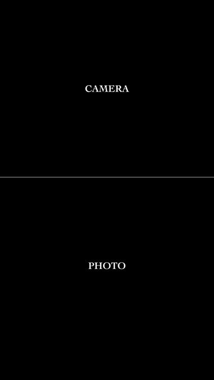 Arts Pics Photo Editor